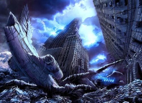 apocalypse-111-500x363